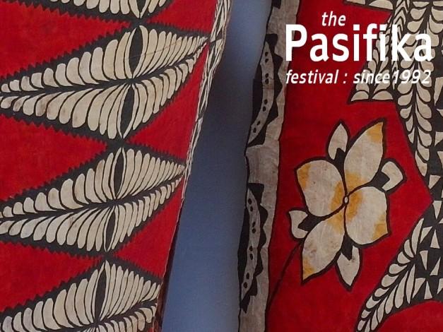 PasifikaFest14-50