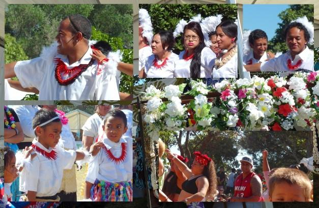 PasifikaFest14-54