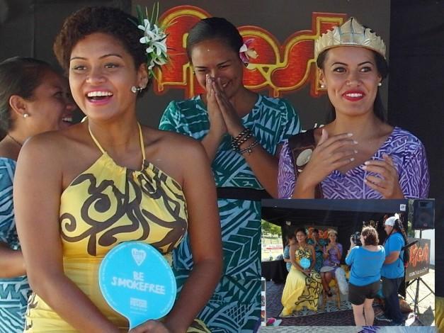 PasifikaFest14-55