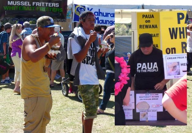 PasifikaFest14-56