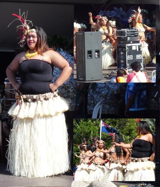 PasifikaFest14-58