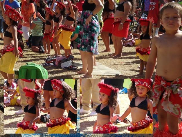 PasifikaFest14-60