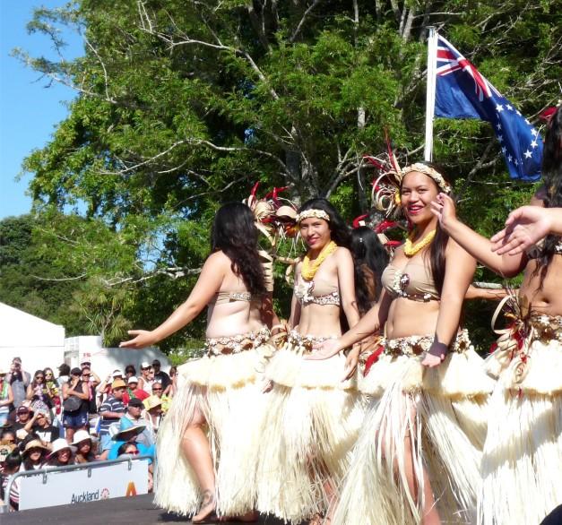PasifikaFest14-7