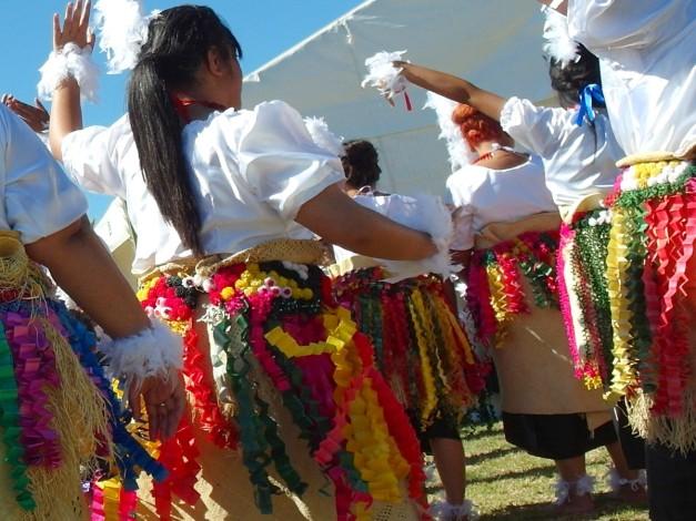 PasifikaFest14-9a