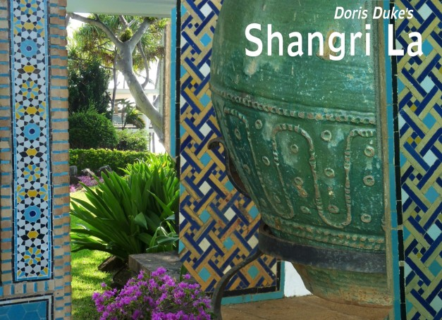 ShangriLa-2a
