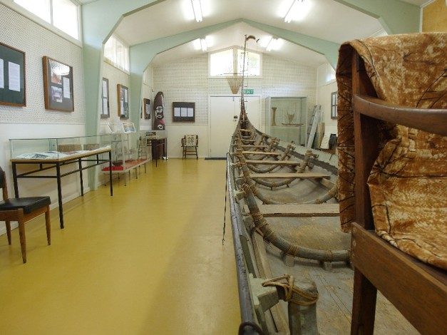 SouthSeaIsMuseum-11