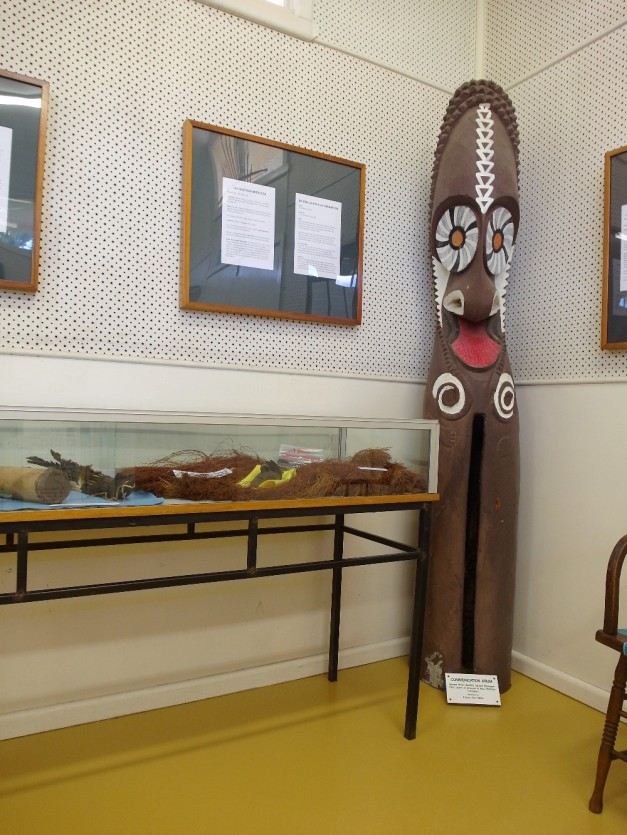 SouthSeaIsMuseum-13