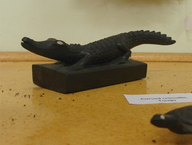 SouthSeaIsMuseum-21