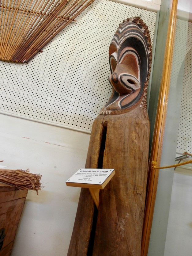 SouthSeaIsMuseum-7