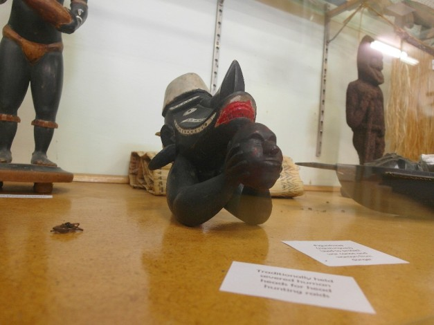 SouthSeaIsMuseum-9