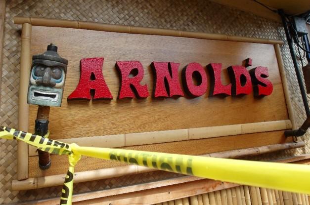 ArnoldsRen2016-1