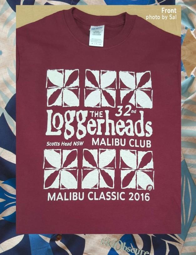 Loggers2016NewT's&Bump-7