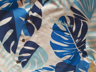 tikiObscure-ResortBlue-monogram