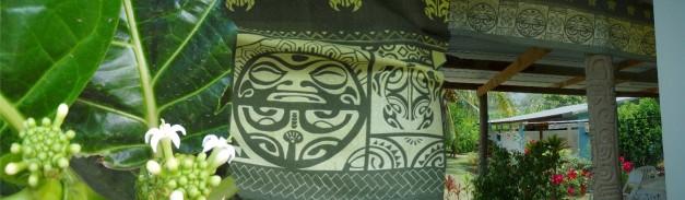 UaPouHakahau-1