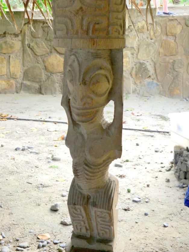 UaPouHakahau-13