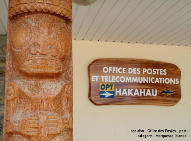 UaPouHakahau-25a