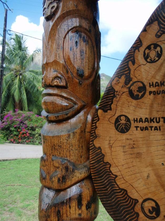 UaPouHakahau-28