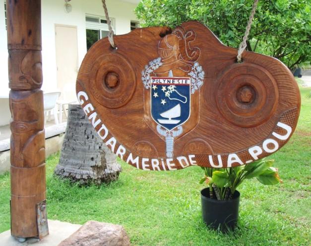 UaPouHakahau-31