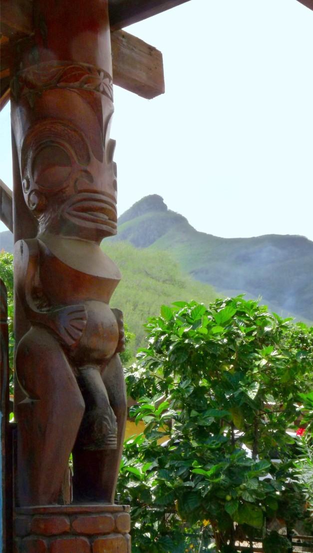 UaPouHakahau-33