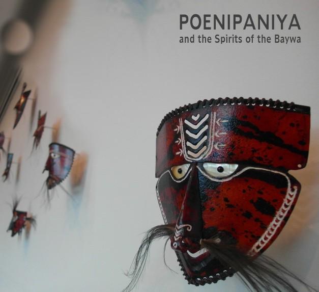 Poenipaniya-1