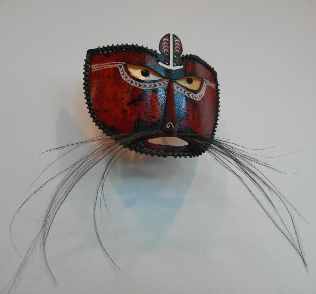 Poenipaniya-3