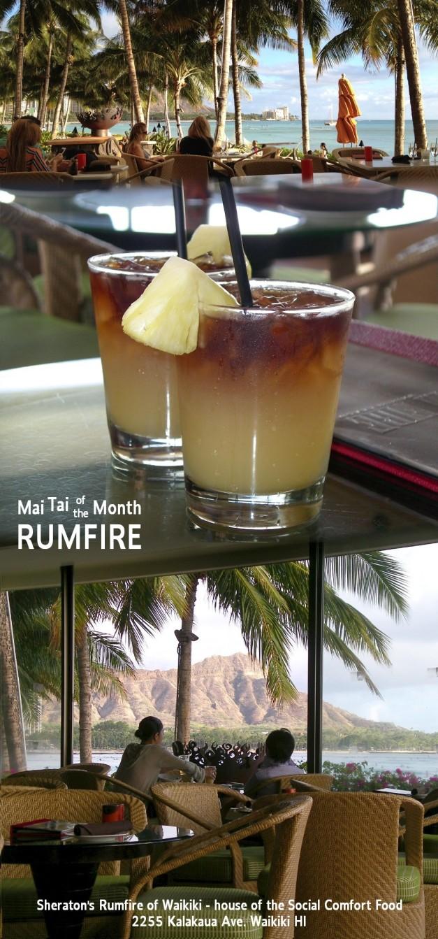 RumFire-12