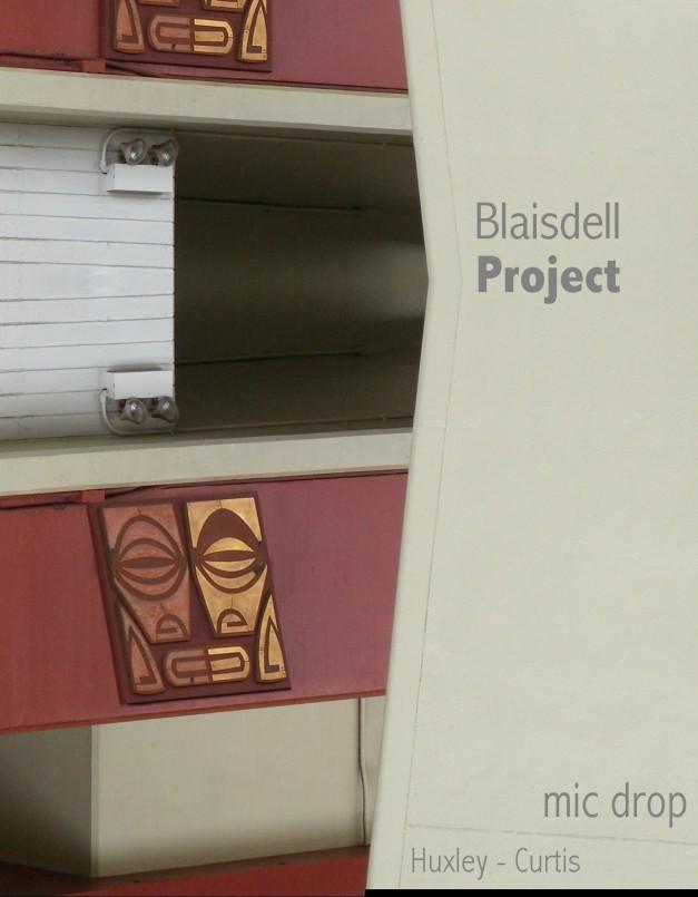 blaisdellproject-hvsc-1a