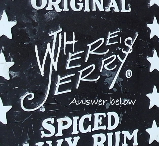 wheresj-1