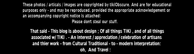 copyright-n-stuff