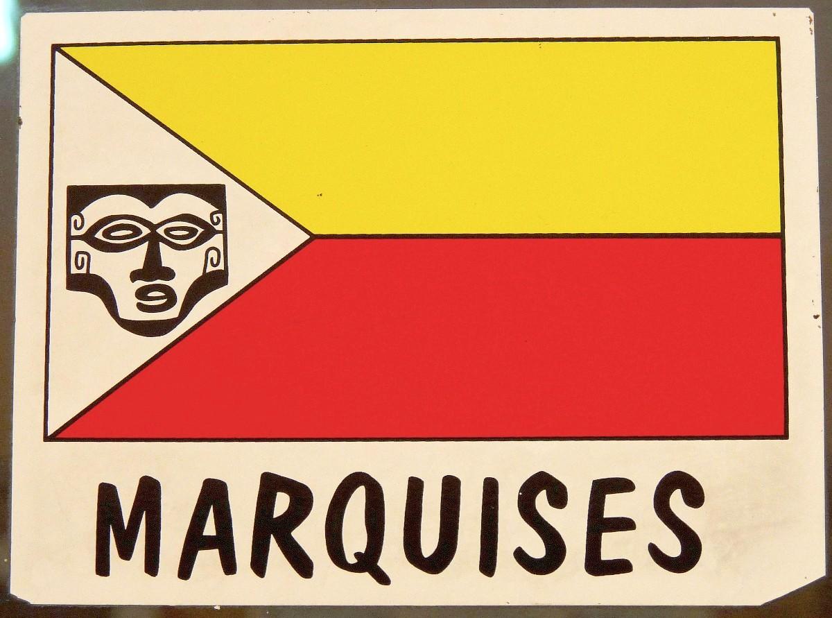 marquiflag-2