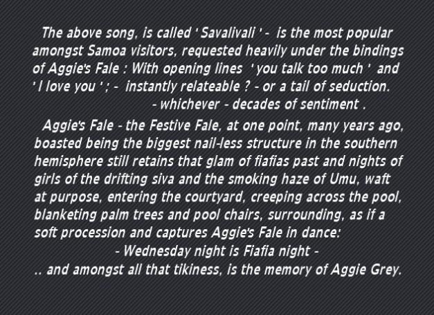 aggiesfale-101