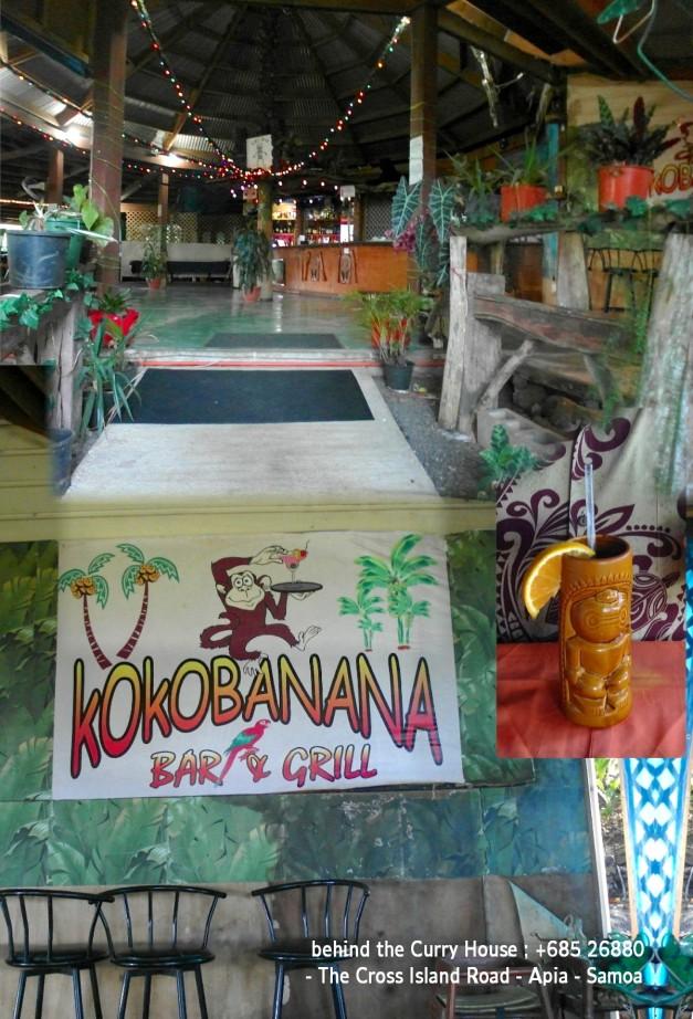cocobanana-105