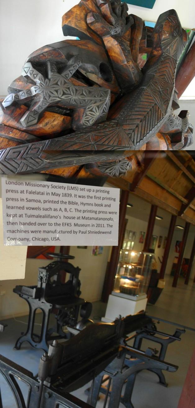 efksmuseum-26a