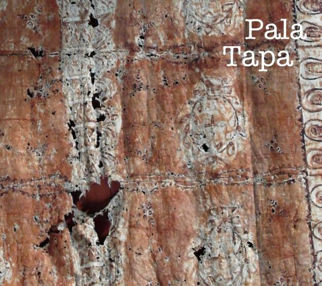 palatapa-1a