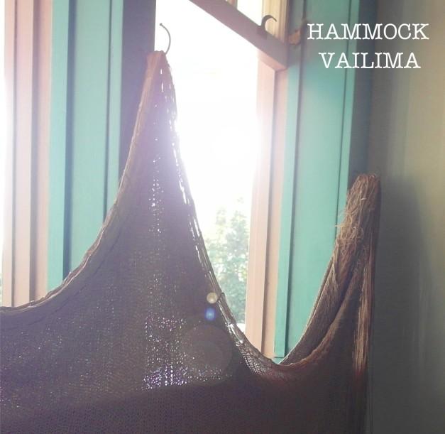 rls-hammocklibrary-5
