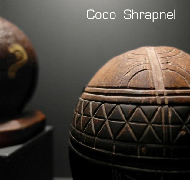 cocoshrapnel-9