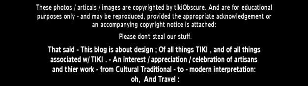 copyright-1000