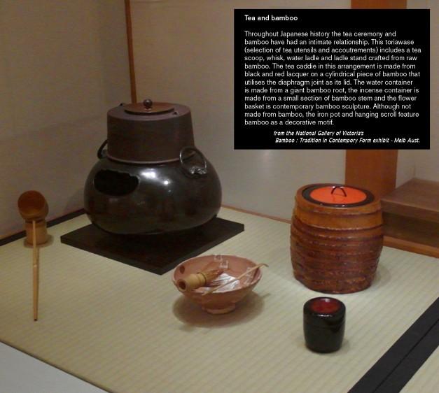 i-bamboo-tea-2b