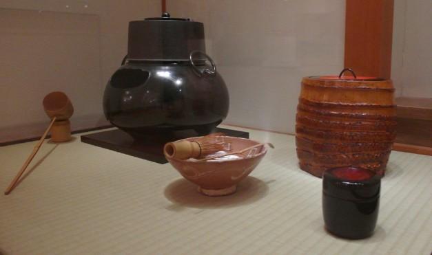 i-bamboo-tea-3
