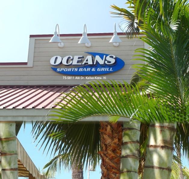 oceans11am-g1