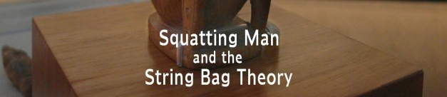 squattingmanstrbagthery-b2
