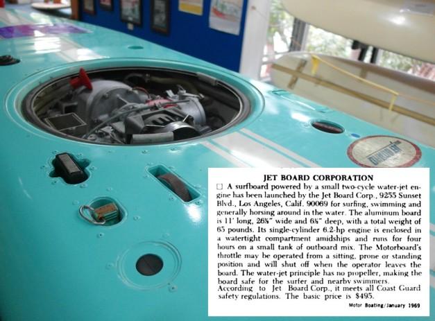 jetboard-16