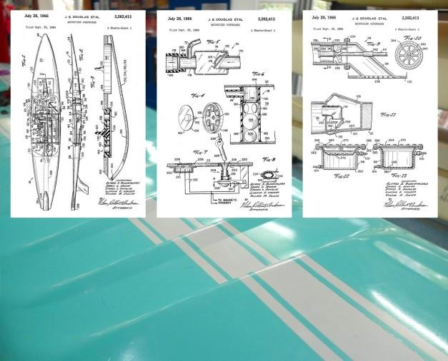 jetboard-17b