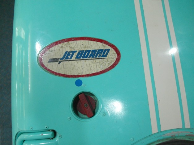 jetboard-5