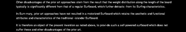 jetboard-pat-5