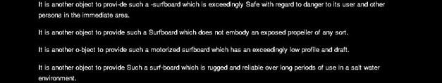 jetboard-pat-6