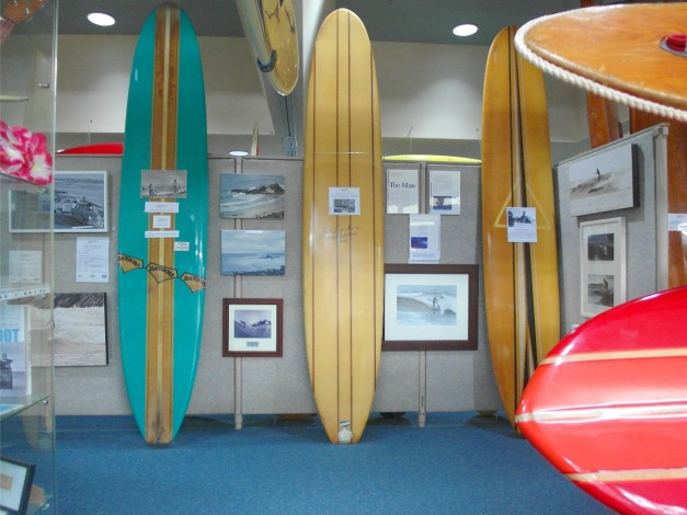 surfworldgoldcoast-1