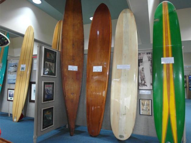 surfworldgoldcoast-13