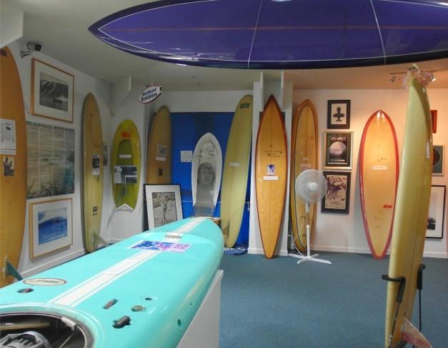 surfworldgoldcoast-14