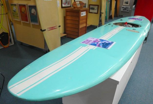 surfworldgoldcoast-15